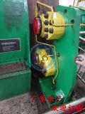 热销煤矿用娃娃头 盘形制动器 盘形闸 绞车制动装置
