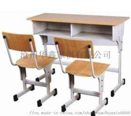 环保学生课桌椅要怎样挑选辨别?