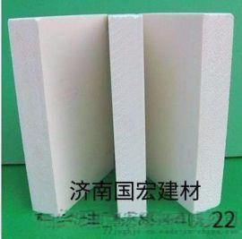 济南国宏建材有限公司 PVC发泡板接外贸订单