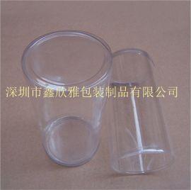 深圳胶盒工厂 简约礼品盒 包装纸盒定制 糖果盒