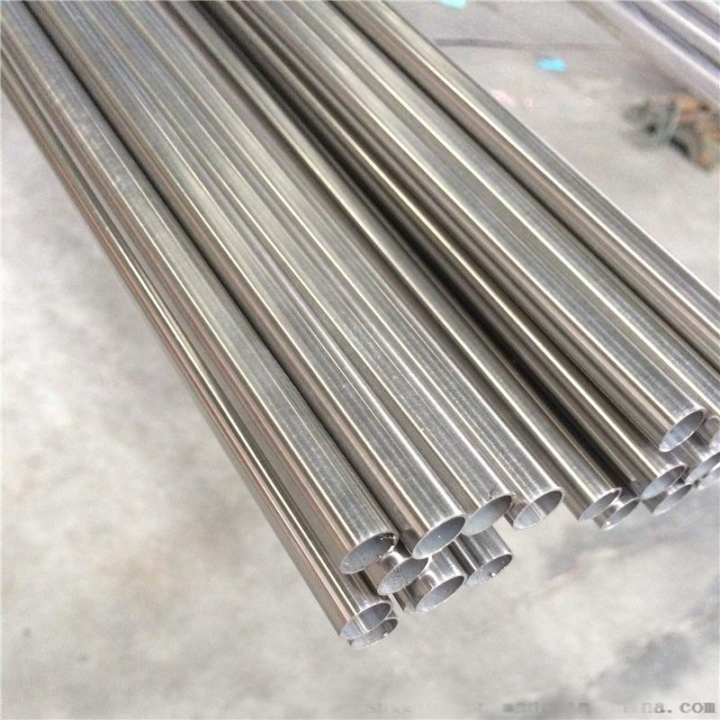 美標304不鏽鋼管,不鏽鋼小管304