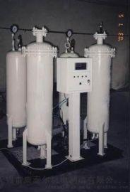 制氧机、空分制氧、PSA制氧、呼吸养殖氧气、氧气