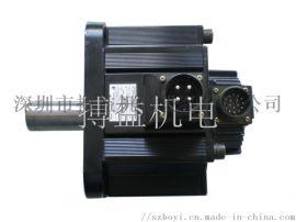 YASKAWA安川伺服马达维修伺服电机驱动器报警