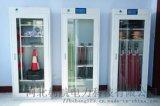 江苏除湿安全工具柜/1.0厚电力安全工具价格