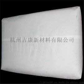 橡胶耐磨涂料增韧用纳米氧化硅SiO2