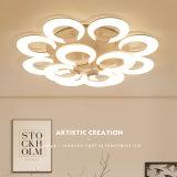客厅灯简约现代创意个性北欧