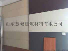 节能环保建筑材料 山东直销 聚氨脂外墙保温装饰