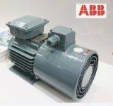 上海ABB鑄鐵變頻調速馬達QABP 280M6A