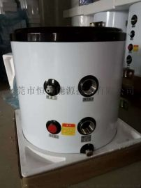 缓冲水箱 40L小型承压保温储水箱
