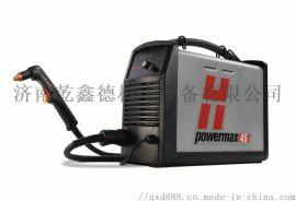 美国海宝等离子电源Maxpro45xp电源