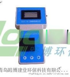 LB-RJY-1A便携式溶解氧仪路博