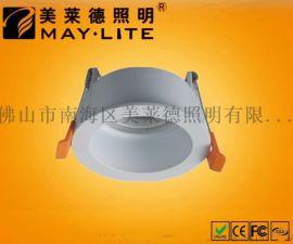 LED洗墙灯,压铸铝合金洗墙灯JJL-351
