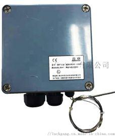 圣宇电伴热专用温度控制器SWTC16