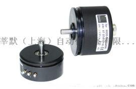 低价di-soricOH 18-1 M 130 P4-B4电机莘默厂家直销