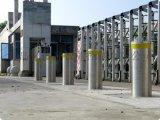 青岛开发区安装升降柱隔离桩