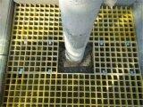 洗车格栅 玻璃钢走道格栅 拼接格栅板优势