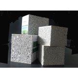 贵阳墙板设备公司-复合墙板设备-新型轻质墙板设备