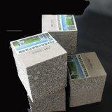 贵州新型节能墙板-环保墙板-轻质隔墙板施工