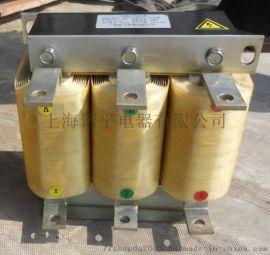三相电抗器SKSGC