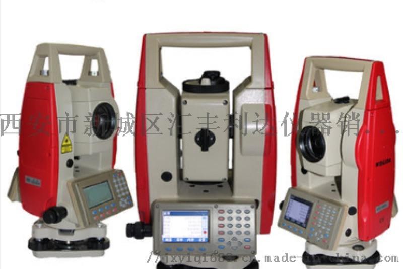西安哪余有賣測量儀器13772489292