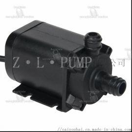 ZL32-05饮水机水泵微型水泵多少钱