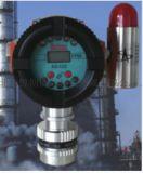AT2000气体报警检测系统