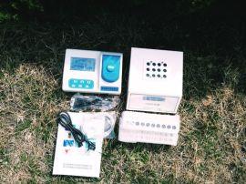 【COD/氨氮】 二合一多参数水质检测仪