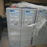 德国阳光蓄电池2v600AH原装进口报价