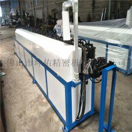 佛山C型钢机檩条|C型钢成型机|C型钢冷轧机厂家