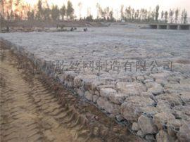 河北省安平县厂家生产的雷诺护垫