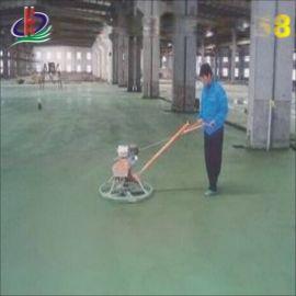 混凝土硬化剂,水泥密封固化剂,室外混凝土硬化剂