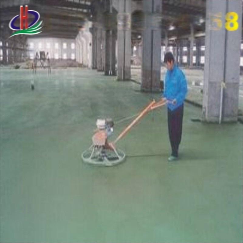 混凝土硬化劑,水泥密封固化劑,室外混凝土硬化劑