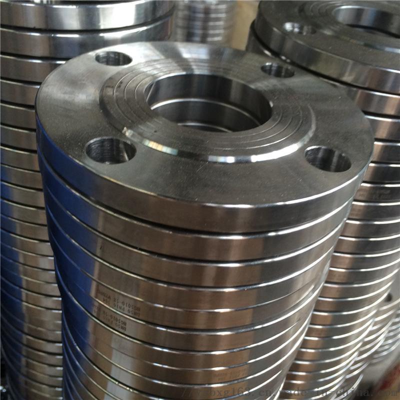 不锈钢法兰, 等径三通304不锈钢, 垫片304