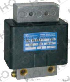 SCS转换器SM-M2 IP67