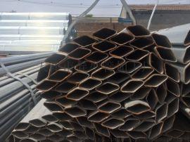 天津异型管不锈钢异型管加工厂