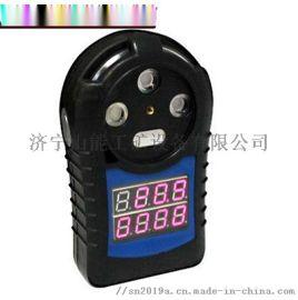CTL1000/100一氧化碳硫化氢检测仪价格