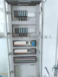 plc控制柜成套,电气控制柜成套厂家-北京雷恒控制