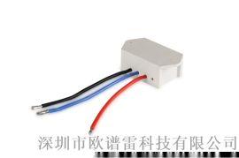 路灯LED灯防雷器,预防LED被雷击