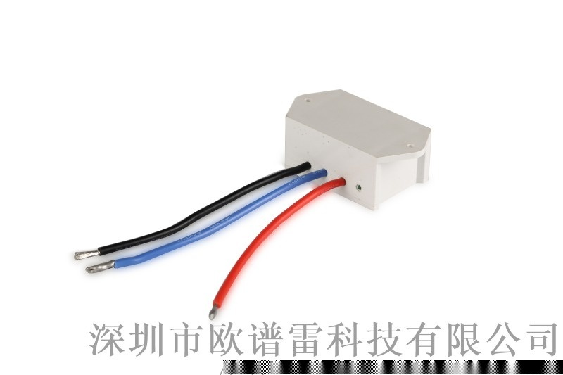 路燈LED燈防雷器,預防LED被雷擊