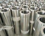 鋁皮 防腐保溫鋁皮 加工定做工業保溫鋁皮