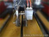矿用支护网焊接设备 矿用支护网焊接设备无锡市崇安厂家