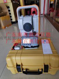 广东科维TKS-402N全站仪,仪器校正年检出证书