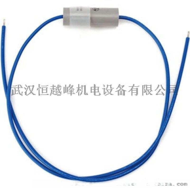 SUP-EK10-ER-6日本冈谷电机电容