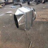 各種銅管表冷器定做    5排管銅管鋁翅片表冷器