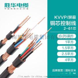 中压阻燃交联铜芯电力电缆_河南胜华电缆集团有限公司