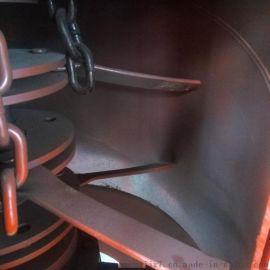 大型移动链式粉碎机便于清理价格优惠