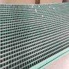 朔州玻璃钢排水格栅盖板 花园格栅