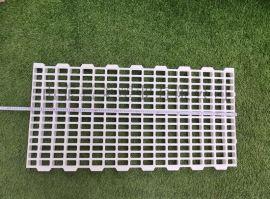 养殖塑料漏粪板 漏粪板