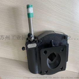 铸钢 球墨铸铁蜗轮 IP65防护等级