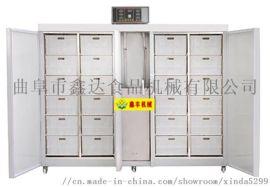 北京全自动豆芽机生产线  厂家直销